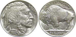 800px-1935_Indian_Head_Buffalo_Nickel