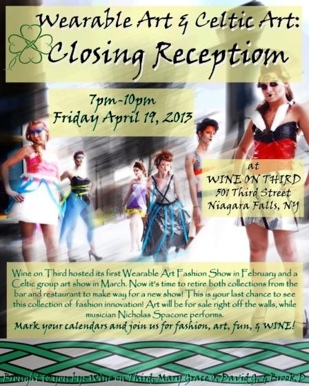 closing_reception_flyer_c