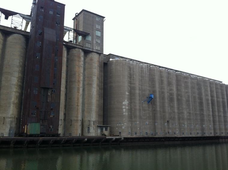 silo2