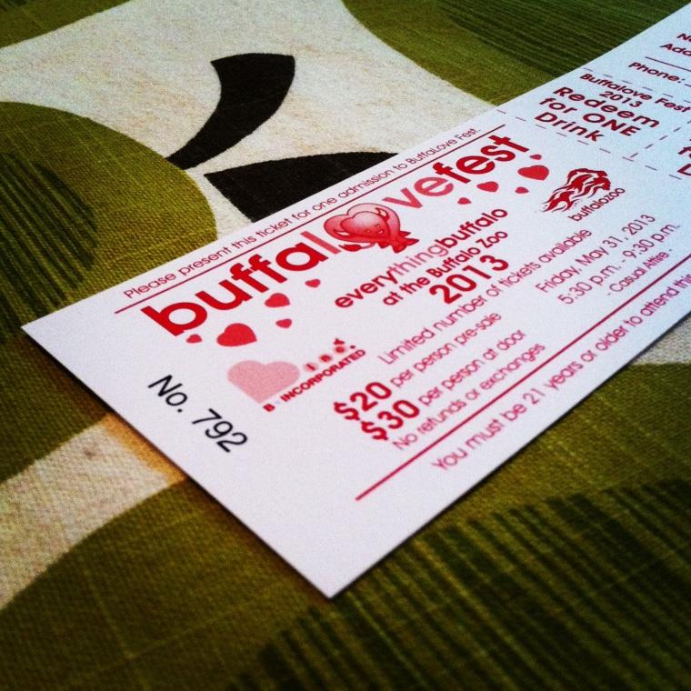 buffalovefest tickets
