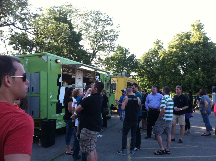 food truck rodeo 4